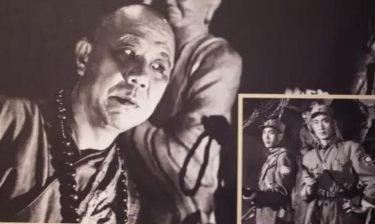 中国老电影喜剧大全_经典电影典藏 - 经典电影推荐,经典收藏,观影评论,手机在线观看推荐
